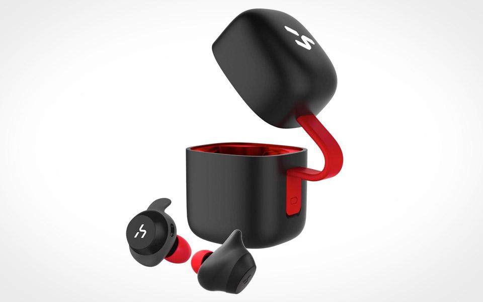 Havit G1W trådløse in-ear hovedtelefoner