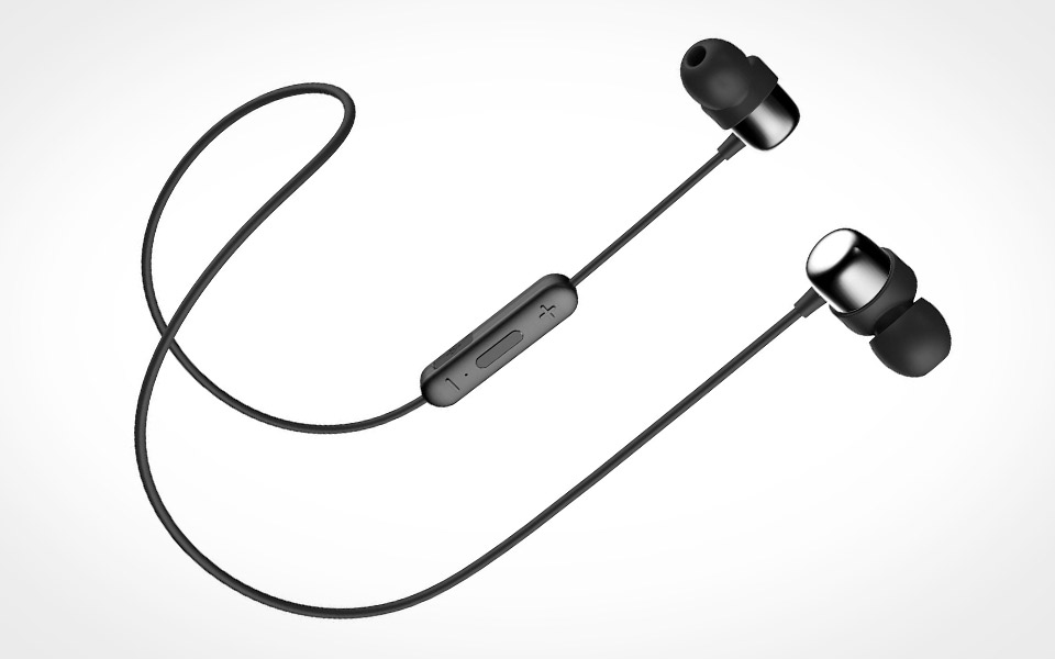 Havit i39 Sports Headset