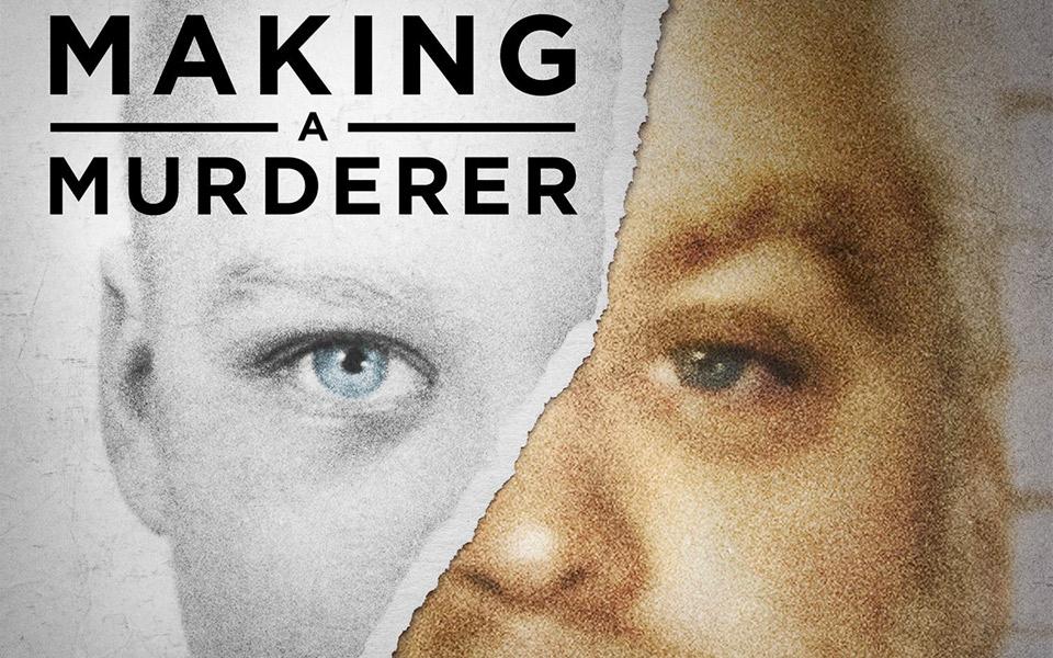 Making a Murderer del 2 er på Netflix 19. oktober