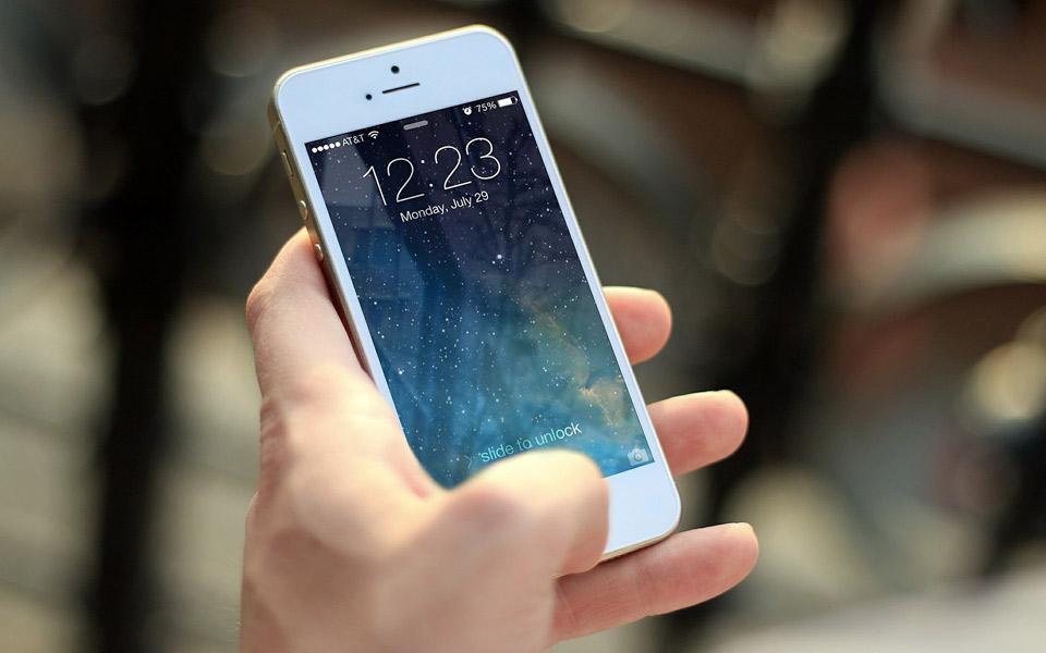 Lad et quicklån finansiere din foretrukne iPhone
