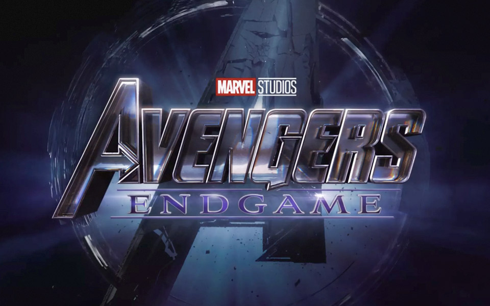 Den spritnye trailer til Avengers Endgame er den mest sete trailer nogensinde