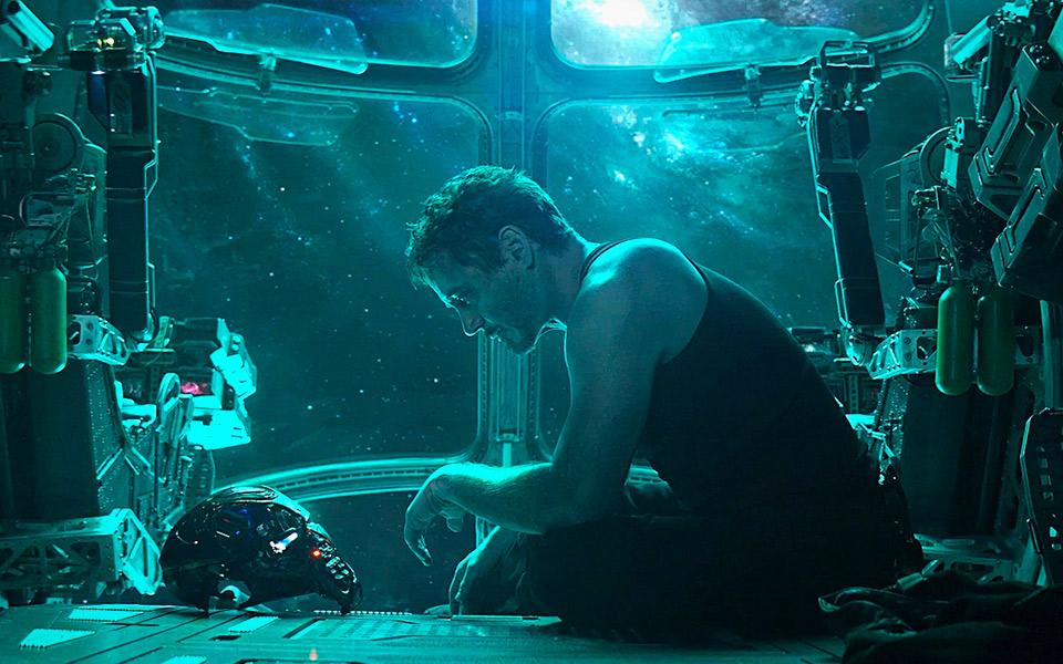 Cancer-syg Marvel-fan får lov til at se Avengers: Endgame før alle andre