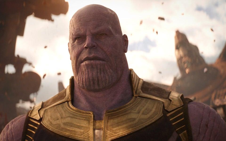 Avengers: Endgame bliver den længste Marvel-film til dato