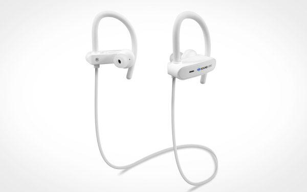 Soundliving Active vandtæt headset