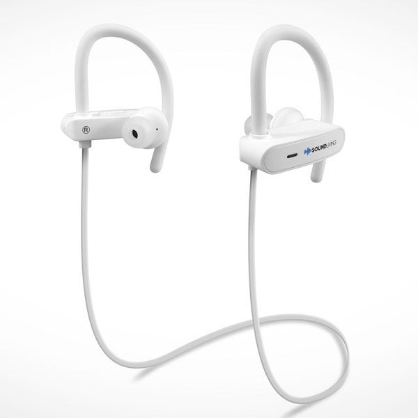 Soundliving Active vandtæt headset