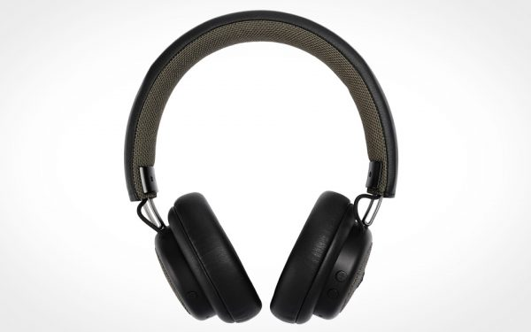 TOUCHit Høretelefoner