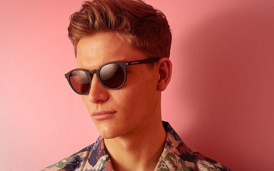 Dansk startup udfordrer den globale solbrilleindustri med håndlavet kvalitet til lave priser