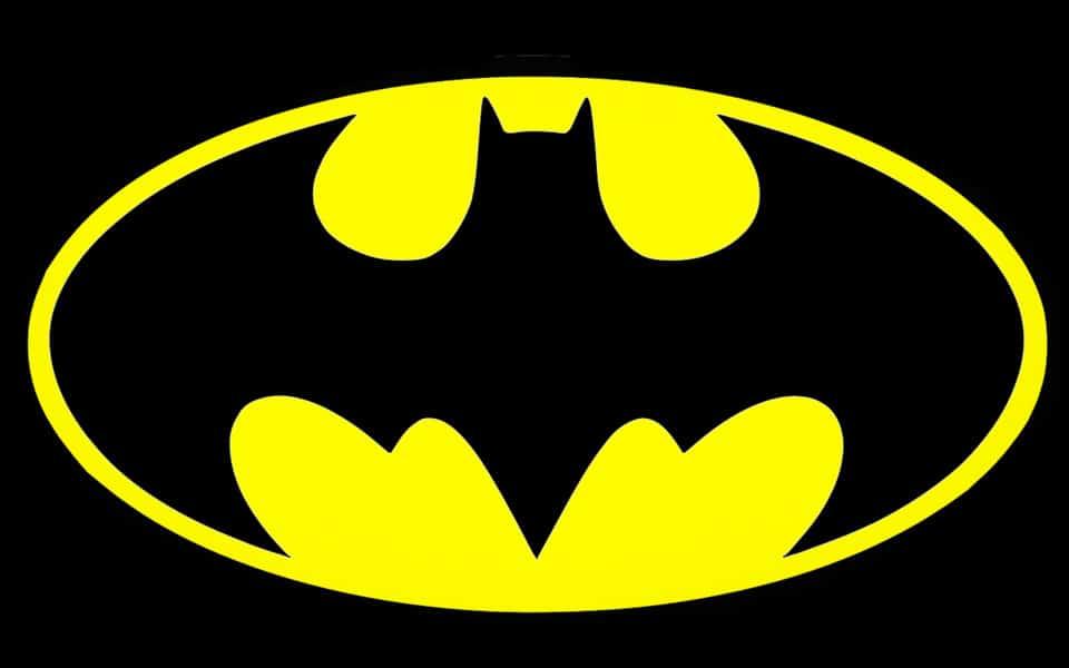 Den nye Batman er fundet
