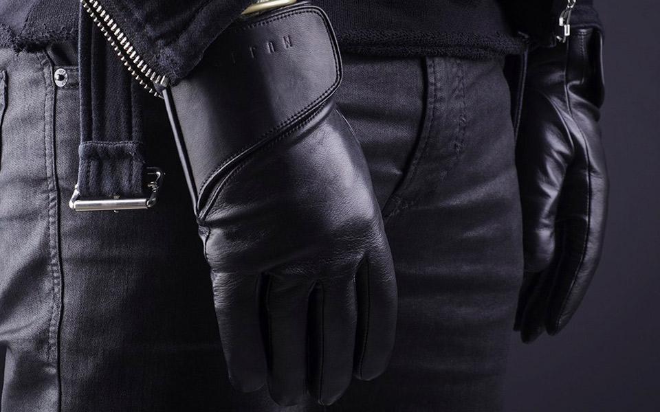 https://mandesager.dk/stil/mujjo-laeder-touchscreen-handsker/