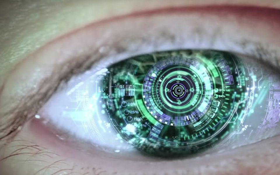 Den nye teaser til Westworld sæson 3 reklamerer for et skræmmende tech-firma
