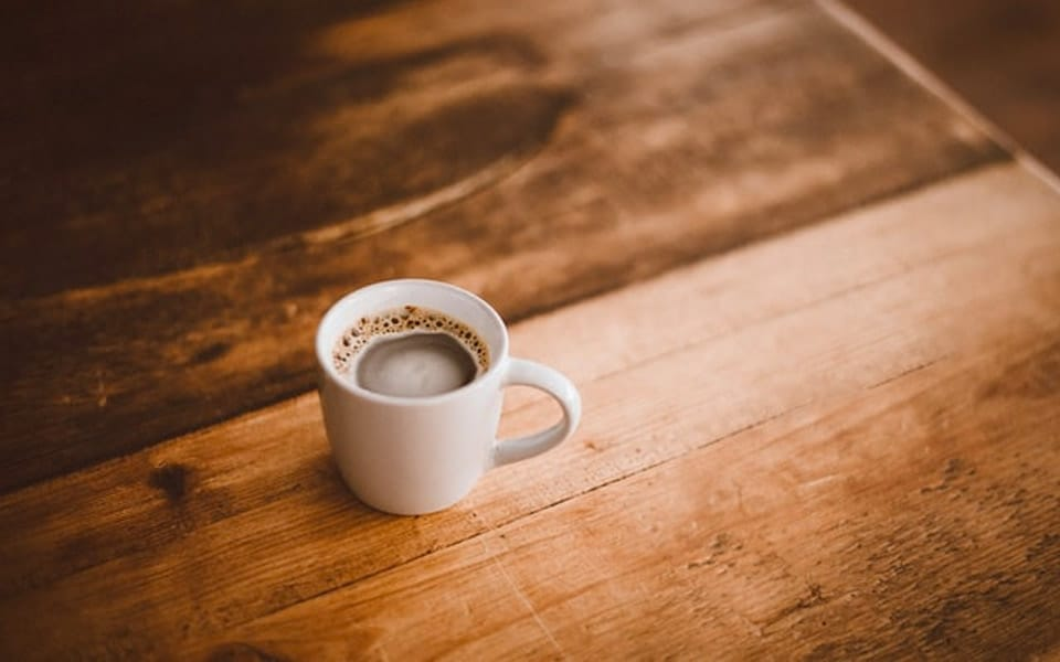 CBD-kaffe – har du prøvet det endnu?